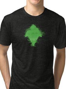 Artemis Young Justice Tri-blend T-Shirt