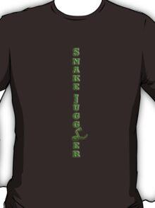 snake juggler II T-Shirt