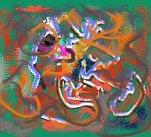 mulch by bukrfilmishmish