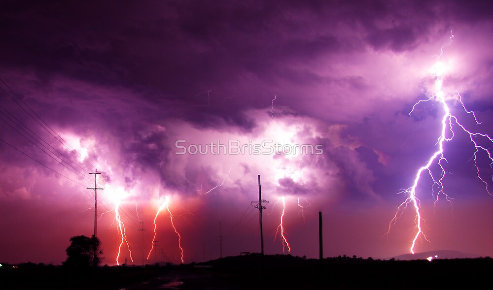 Electrified by SouthBrisStorms