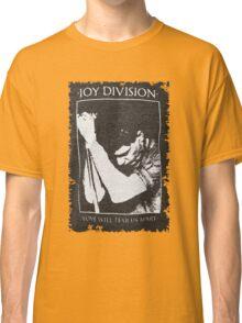 JOYD Classic T-Shirt