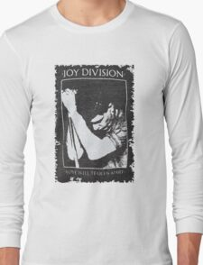 JOYD Long Sleeve T-Shirt