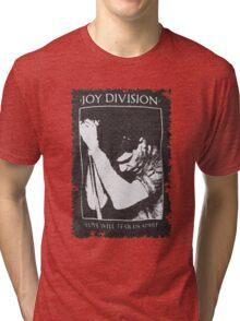 JOYD Tri-blend T-Shirt