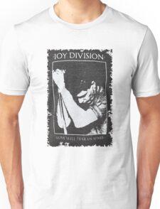 JOYD Unisex T-Shirt