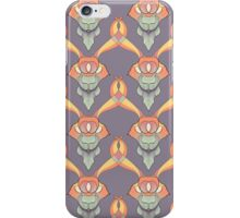 Wabbit Wabbit Wabbit iPhone Case/Skin