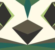 Elf Owl Sticker