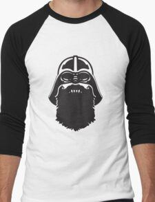WELCOME TO THE BEARD SIDE T-Shirt