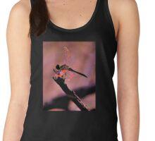 'Fairy Wings' Women's Tank Top
