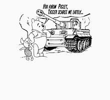 Winnie the pooh - Tigger tank T-Shirt