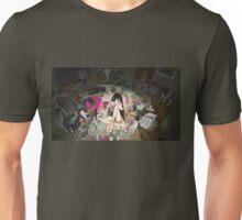 Hikikomori 4 Life Unisex T-Shirt