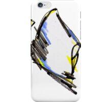 coisa8 iPhone Case/Skin