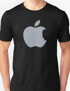 The Apple of My Eye T-Shirt