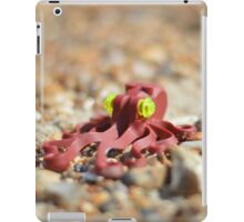 Life's a Beach iPad Case/Skin