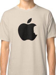 The Black Apple of My Eye Classic T-Shirt