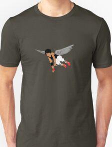 Have Faith Unisex T-Shirt
