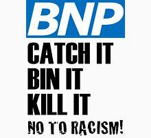 BNP Unisex T-Shirt