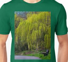 Wind in the Willows Unisex T-Shirt