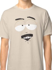 South Park Randy Classic T-Shirt