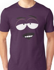 South Park Randy Unisex T-Shirt