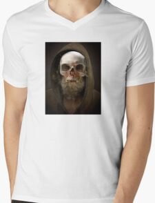 Passage of time T-Shirt