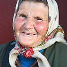 Sicevo smile by aleksandra15