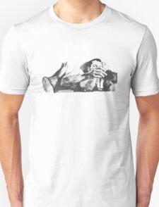 Q+S 002 T-Shirt