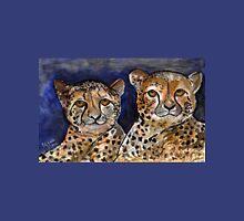 Cheetahs Unisex T-Shirt