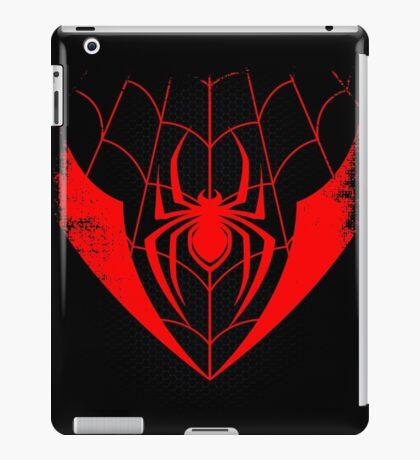 Ultimate Spider-Man II iPad Case/Skin
