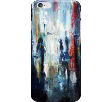 Fictional dreams iPhone Case/Skin