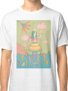 Birdies Classic T-Shirt