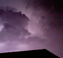 2010 june storms by dianalynn