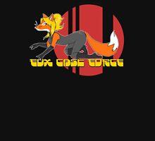 Fox Task Force Unisex T-Shirt