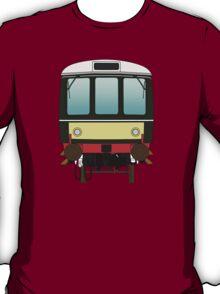 Class 108 T-Shirt