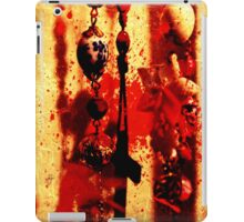 Charmed Life iPad Case/Skin