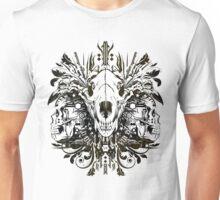Ursidae the Sixth Unisex T-Shirt