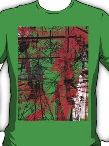 connection 11 T-Shirt