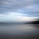 Southerly by Kitsmumma