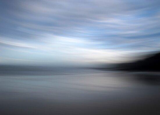 Southerly by Kitsmumma