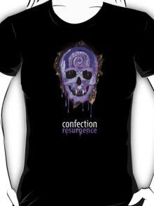 Confection Resurgence T-Shirt
