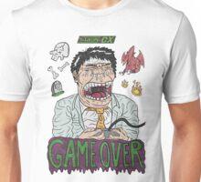 The Kacho's Nightmare Unisex T-Shirt