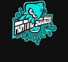 Fighting Squids Unisex T-Shirt