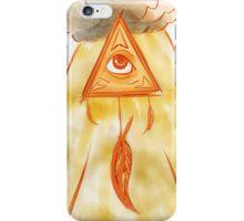 Catch All iPhone Case/Skin