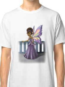 Fairy Realm Classic T-Shirt