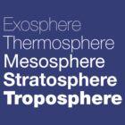 Atmosphetica by Stuart Witts