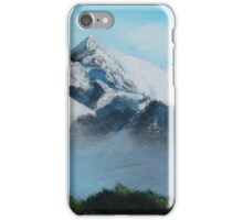 Hunting Spot iPhone Case/Skin