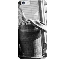 City Life 3 iPhone Case/Skin
