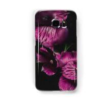 Belle Flowe Samsung Galaxy Case/Skin