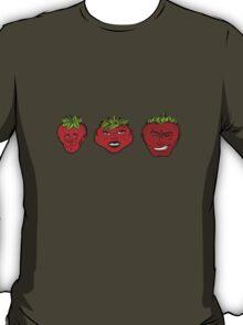 Rawberries T-Shirt