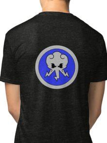 Jay Tri-blend T-Shirt
