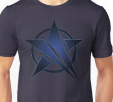 The Shattered Star Official Unisex T-Shirt